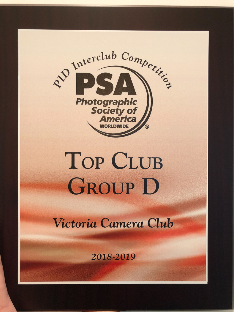 2018-2019 PSA Top Club Group D